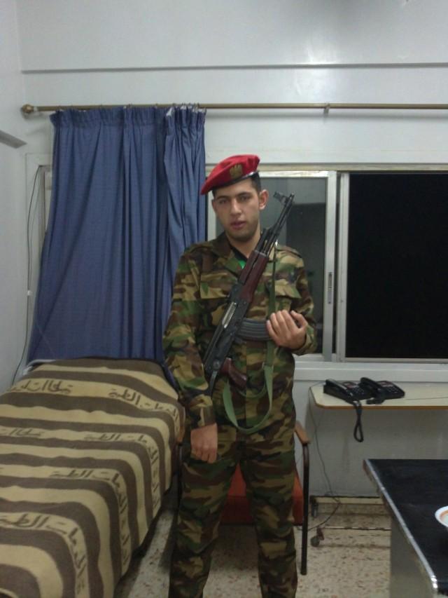 Mahmoud Lunades - Hotmail - 7162012