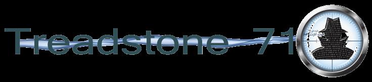 Treadstone 71
