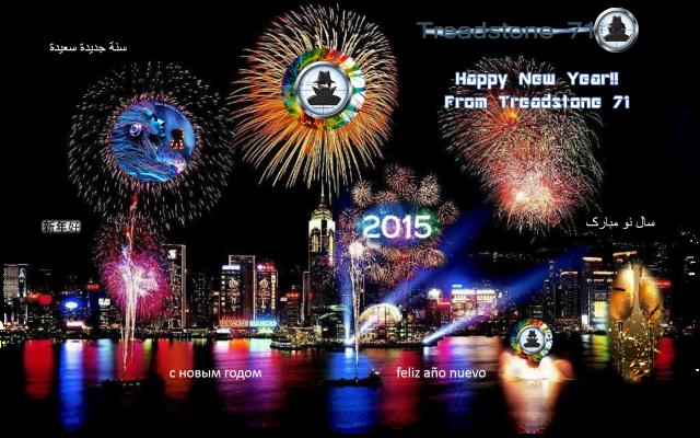 HappyNewYear2015-FromTreadstone71