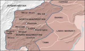 North-Waziristan-Pakistan-Map-300x180