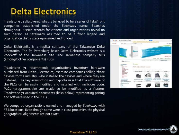 Delta Elektroniks_Page_02