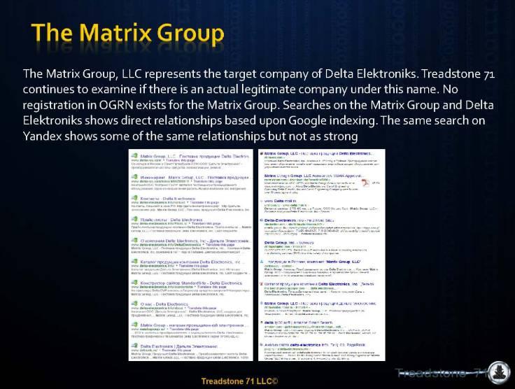 Delta Elektroniks_Page_04