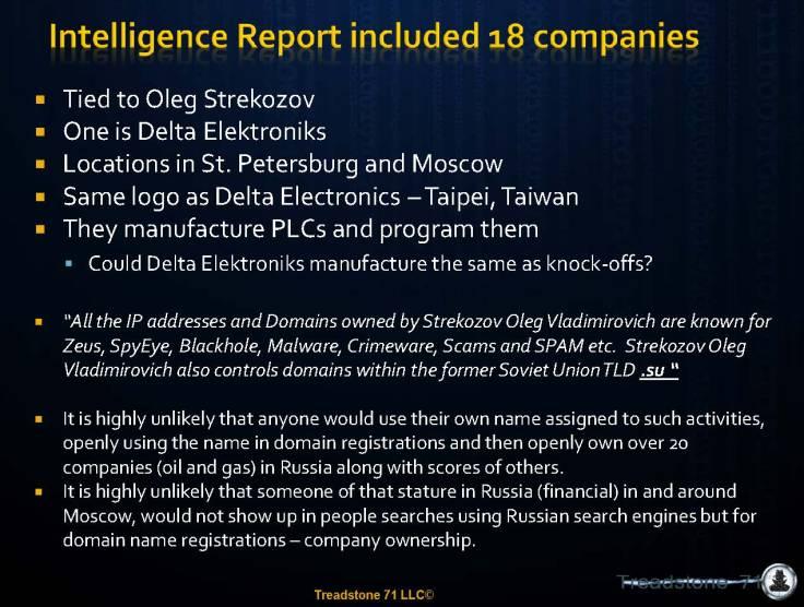 Delta Elektroniks_Page_05