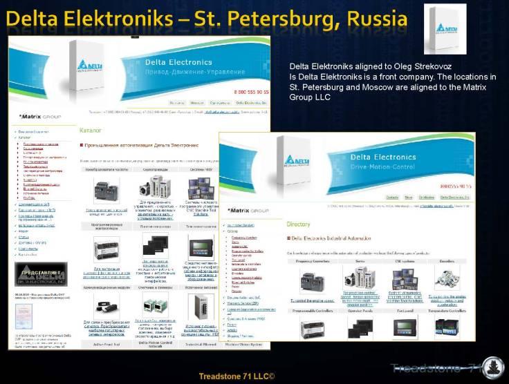 Delta Elektroniks_Page_07