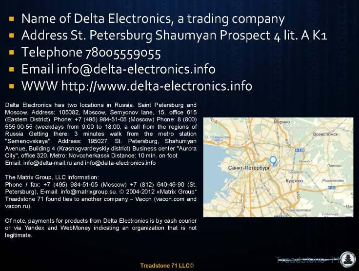Delta Elektroniks_Page_09