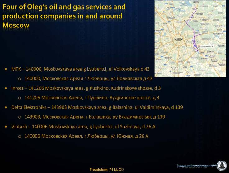 Delta Elektroniks_Page_12