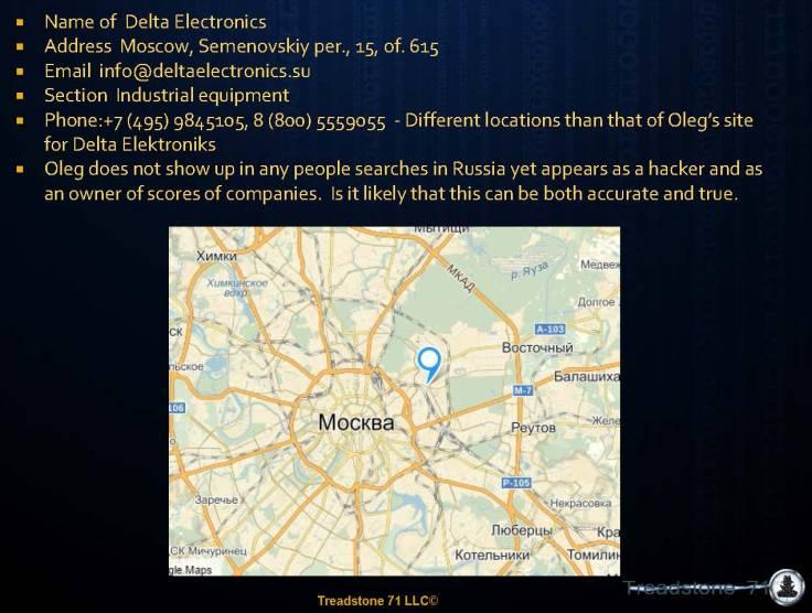 Delta Elektroniks_Page_14