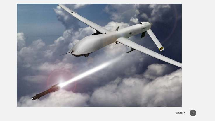 Drone WARS presentation Cyber Event 100417 slides Rev17A_CMC RKN_201701002 (1)_Page_04