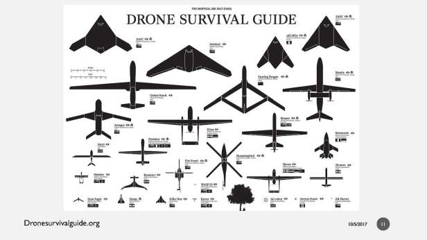 Drone WARS presentation Cyber Event 100417 slides Rev17A_CMC RKN_201701002 (1)_Page_11