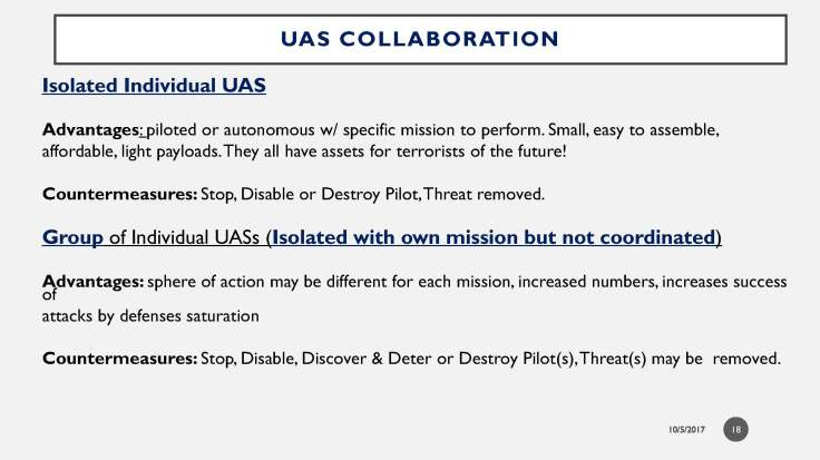 Drone WARS presentation Cyber Event 100417 slides Rev17A_CMC RKN_201701002 (1)_Page_18