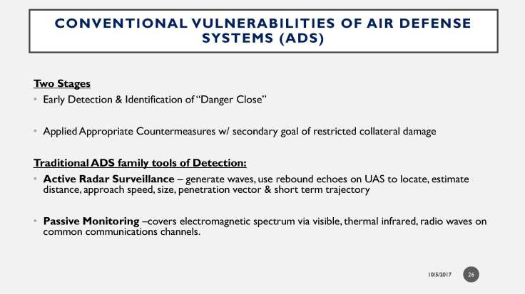 Drone WARS presentation Cyber Event 100417 slides Rev17A_CMC RKN_201701002 (1)_Page_26