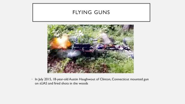 Drone WARS presentation Cyber Event 100417 slides Rev17A_CMC RKN_201701002 (1)_Page_35