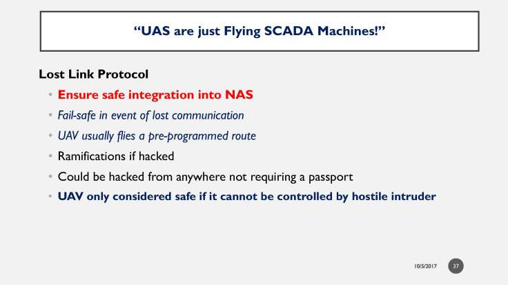 Drone WARS presentation Cyber Event 100417 slides Rev17A_CMC RKN_201701002 (1)_Page_37