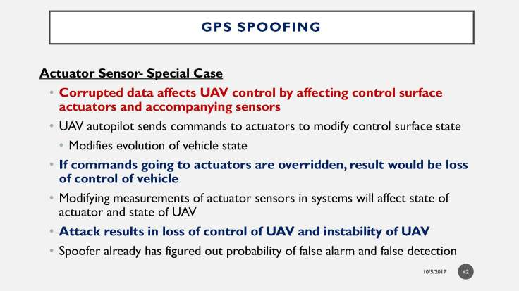 Drone WARS presentation Cyber Event 100417 slides Rev17A_CMC RKN_201701002 (1)_Page_42