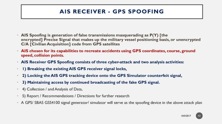 Drone WARS presentation Cyber Event 100417 slides Rev17A_CMC RKN_201701002 (1)_Page_43