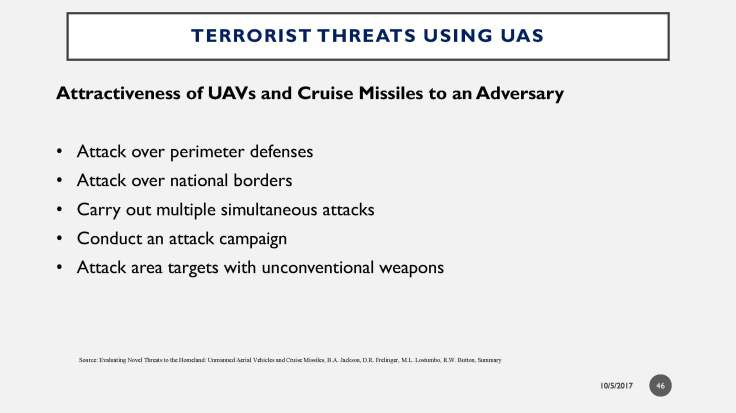 Drone WARS presentation Cyber Event 100417 slides Rev17A_CMC RKN_201701002 (1)_Page_46