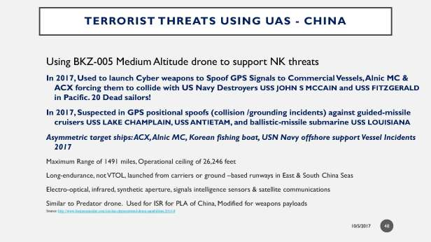 Drone WARS presentation Cyber Event 100417 slides Rev17A_CMC RKN_201701002 (1)_Page_48