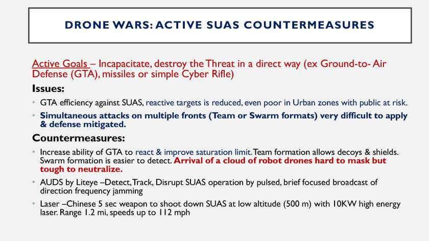 Drone WARS presentation Cyber Event 100417 slides Rev17A_CMC RKN_201701002 (1)_Page_52
