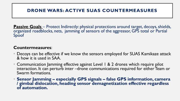Drone WARS presentation Cyber Event 100417 slides Rev17A_CMC RKN_201701002 (1)_Page_53