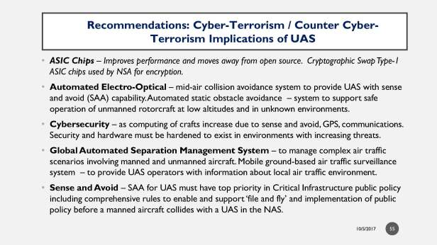 Drone WARS presentation Cyber Event 100417 slides Rev17A_CMC RKN_201701002 (1)_Page_55